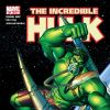 INCREDIBLE HULK (2007) #89 COVER