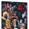 Exiles Vol. 13: World Tour Book 2 (Trade Paperback)