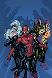 Marvel Knights Spider-Man #11 
