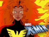 X-Men (1992) - Season 3, Episode 40