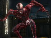 Marvel: Ultimate Alliance 2 Carnage Spotlight