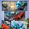 WORLD WAR HULKS: SPIDER-MAN VS. THOR #1 preview art by Jorge Molina