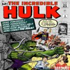 Digital Comics Highlights: Hulk Villains