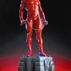 Daredevil Red Mini-Statue by Bowen Designs
