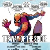 Free Comic Book Day 2011: Spider-Man preview page