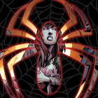 The Death of Spider-Man Sells Out and Heads Back to Press