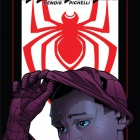 Read Ultimate Comics Spider-Man #0 For Free
