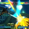 Ultimate Marvel vs. Capcom 3 Vergil Screenshot 13