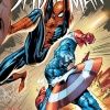 Avenging Spider-Man (2011) #1, J. Scott Campbell Variant
