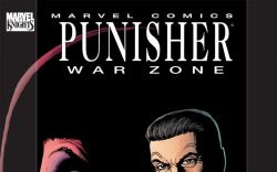 Punisher_War_Zone_2008_1