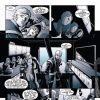 NEW AVENGERS: THE REUNION #2 preview page 7