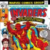 Invaders (1975) #22