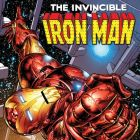 Required Reading: Iron Man Collections