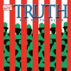 Truth: Red, White & Black #2