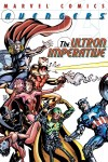 Avengers: Ultron Imperative (2001) #1