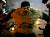 Smashed: Second Incredible Hulk Movie Trailer
