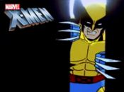 X-Men (1992) - Season 4, Episode 59