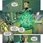 FANTASTIC FOUR #580 preview art by Neil Edwards