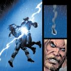 Image Featuring Iron Man (Ultimate)
