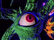 Marvel vs. Capcom 3: Shuma-Gorath Spotlight