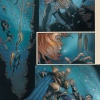 Fear Itself: The Deep #1 Preview 2