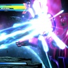 Ultimate Marvel vs. Capcom 3- Galactus Mode Screenshot 2