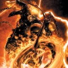 Unlimited Highlights: Ghost Rider's Greatest Hits