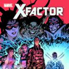 X-Factor #250