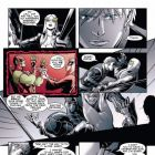NEW AVENGERS: THE REUNION #2 preview page 6