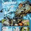 WWH AFTERSMASH: WARBOUND #4, page 3