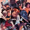 X-Men Disassembled
