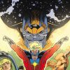 MARVEL ADVENTURES FANTASTIC FOUR (2008) #16 COVER