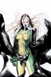 Rogue #1 