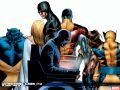 Astonishing X-Men (2004) #12 Wallpaper