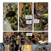 WWH AFTERSMASH: WARBOUND #5, page 3