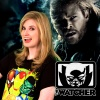 The Watcher- Episode 22: Thor Hits Theaters!