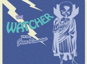 Watch Episode 26 of the Watcher: 1960s Marvel