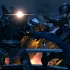 Captain America:Super Soldier Screen Shot by Next Level Games
