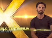 X-Men Destiny BTS: Milo Ventimigia