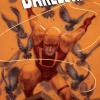 Daredevil: Season One cover