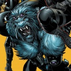 Secret Avengers Spotlight: Beast