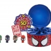 Hasbro Bonka Zonks Spider-Man face case