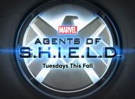 Marvel's Agents of S.H.I.E.L.D. - Trailer 1