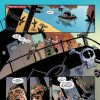 DEADPOOL #14, page 4