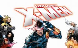 UNCANNY X-MEN #514 (70TH ANNIVERSARY VARIANT)