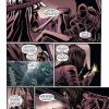 DARK REIGN: THE HOOD #1, page 4