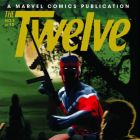 The Twelve #1 Sells Out!