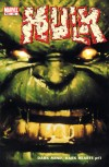 Incredible Hulk Vol. 4: Abominable (Trade Paperback)