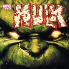 Incredible Hulk (1999) #50