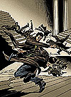 Madrox (2004) #5
